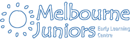 Melbourne Juniors